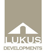 Lukus Developments Logo